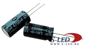 электрическая схема калины 2