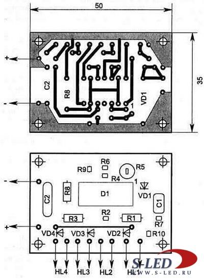 инструкция по эксплуатации мицубиси аутлендер xl 2007